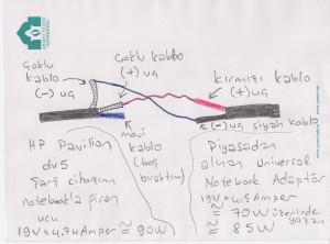 hp-pavilion-dv5-şarj-cihazı-kablo-bağlantısı.jpg
