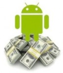 android-money01-154x180